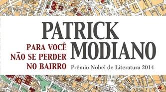 capa_para_voce_nao_se_perder_no_bairro
