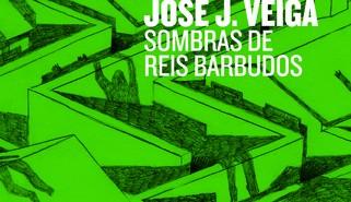 capa_sombras_de_reis_barbudos