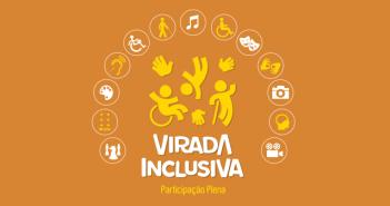 BVL-bannerweb-ViradaInclusiva