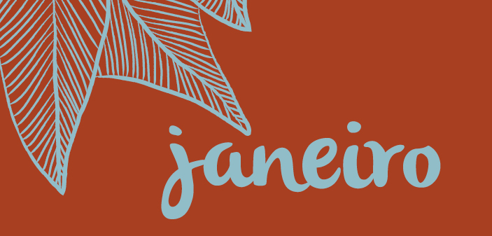 Resultado de imagem para JANEIRO