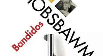 capa_bandidos