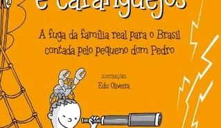 capa_entre_raios_e_caranguejos