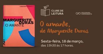 BVL-bannerweb_clubedeleitura-mar