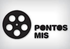 pontos_mis