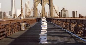 livros_ponte_ny