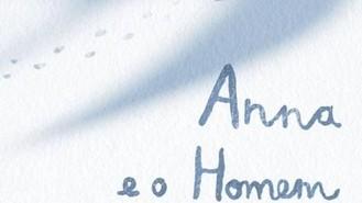 capa_anna_e_o_homem_das_andorinhas
