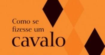 capa_como_se_fizesse_um_cavalo