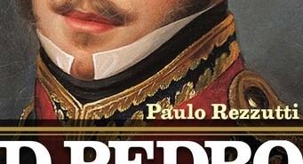 capa_d_pedro_ii_a_historia_nao_contada