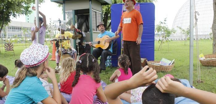 domingo_no_parque_bvl_210216_mapinguary