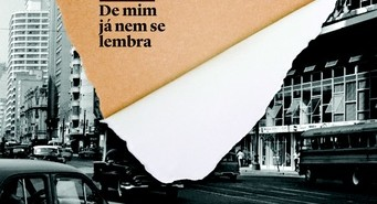 capa_de_mim_ja_nem_se_lembra