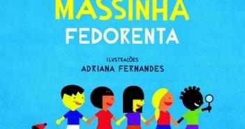 capa_o_estranho_caso_da_massinha_fedorenta