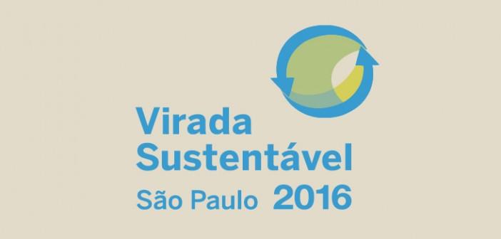 BVL-bannerweb-virada