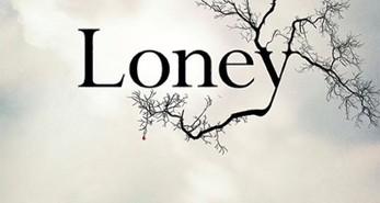 s_capa_Loney_PT-BR.indd