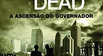 capa_a_ascensao_do_governador