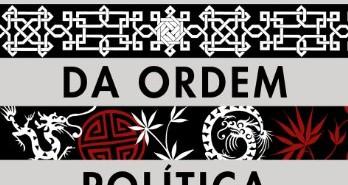 capa_as_origens_da_ordem_politica
