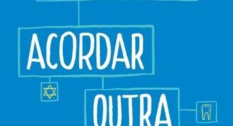 capa_acordar_outra_vez