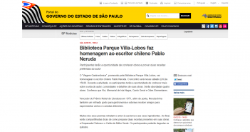 biblioteca-parque-villa-lobos-faz-homenagem-ao-escritor-chileno-pablo-neruda-noticias-portal-do-governo-do-estado-de-sao-paulo