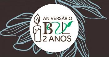 bvl-bannerweb-aniversario