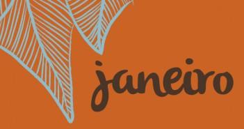 bvl-bannerweb-jan