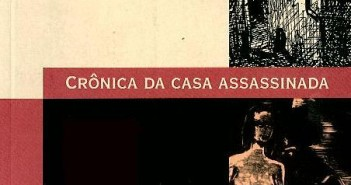 cronica-da-casa-assassinada