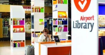 biblioteca_schipol
