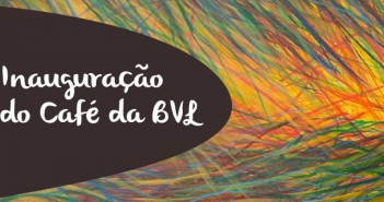 2BVL-bannerweb-cafe