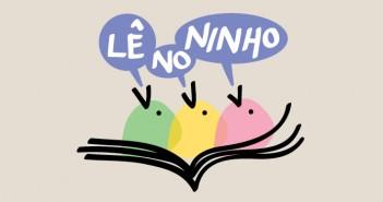 BVL-Bannerweb-LenoNinho