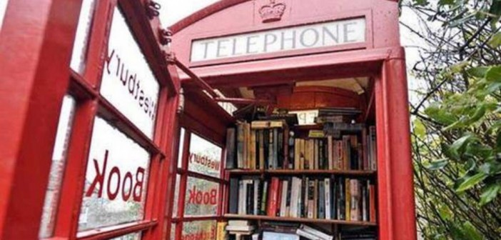 cabina_telefonica_biblioteca_suica_2