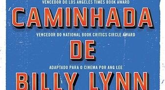 capa_a_longa_caminhada_de_billy_lynn