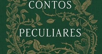 capa_contos_peculiares