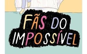 capa_fas_impossivel