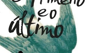 capa_o_primeiro_e_o_ultimo