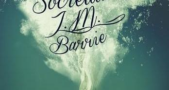 capa_sociedade_jm_barrie