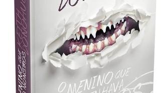 capa_o_menino_que_desenhava_monstros