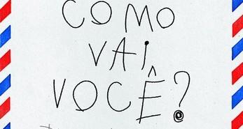capa_querido_mundo_como_vai_voce