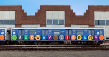 subway_library3