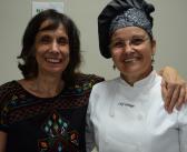 Oficina online Viagem Gastronômica homenageia poeta Cora Coralina