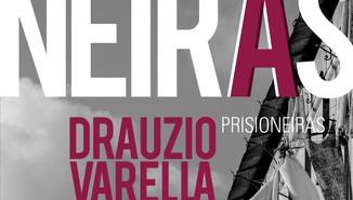 capa_prisioneiras
