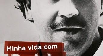 capa_minha_vida_com_pablo_escobar