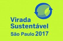 virada sustentavel 2017
