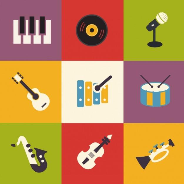 musica-luau-freepik