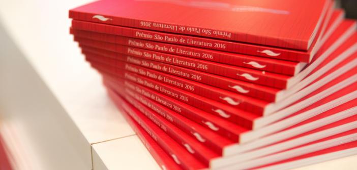 premio-sao-paulo-de-literatura-10-10-2016-4-940x580