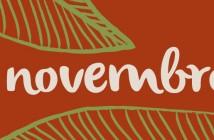 BVL-bannerweb-nov