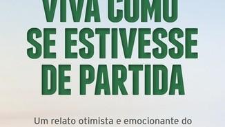 bvl_vivacomoseestivesse
