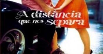 capa_a_distancia_que_nos_separa