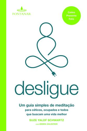 capa_desligue