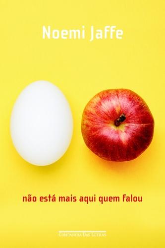 capa_nao_esta_mais_aqui_quem_falou