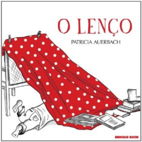 capa_o_lenco