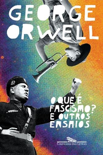 capa_o_que_e_fascimo