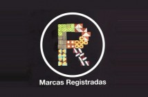 marcas registradas v2